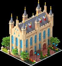 File:Bruges City Hall.png