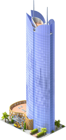 File:Eastern Heart Tower.png