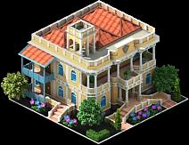 File:Rio Negro Palace.png