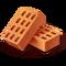 Asset Bricks