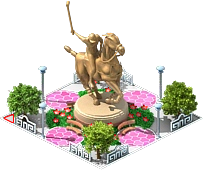 File:Polo Monument.png