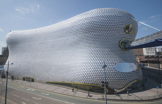 File:RealWorld Selfridges Birmingham.jpg