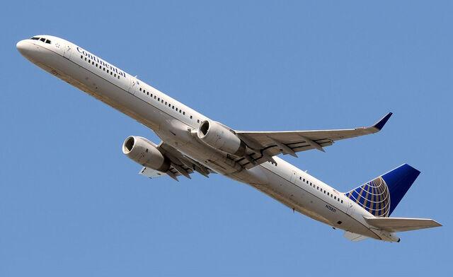 File:RealWorld Turbojet Airplane.jpg