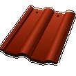 File:Asset Roof Tile (Pre 03.20.2015).png