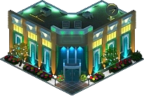 File:Emerald Shopping Center (Night).png