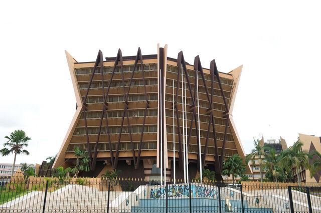File:RealWorld Yaoundé Hotel.jpg