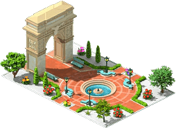 File:Washington Square Park.png