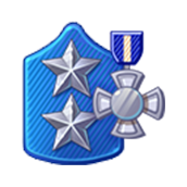 File:Badge Military Level 75.png