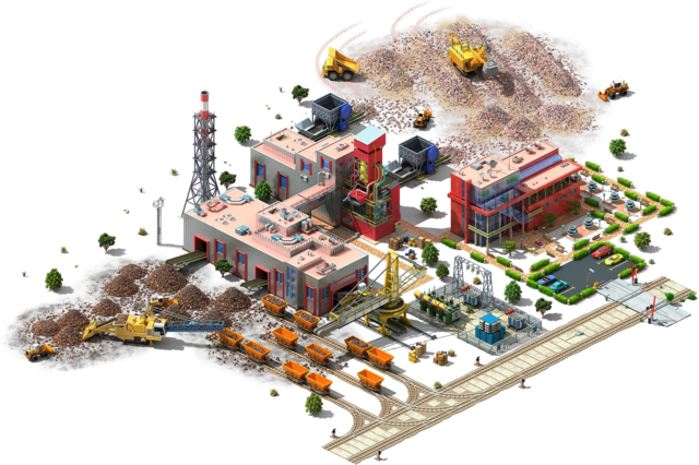 File:Iron Ore Industrial Center L3.png