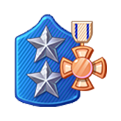 File:Badge Military Level 74.png