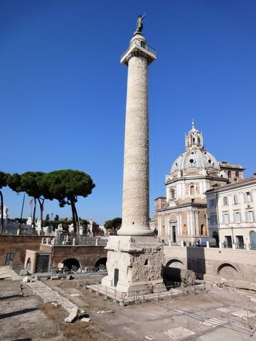 File:RealWorld Trajan's Column.jpg