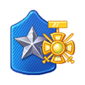 File:Badge Military Level 71.png