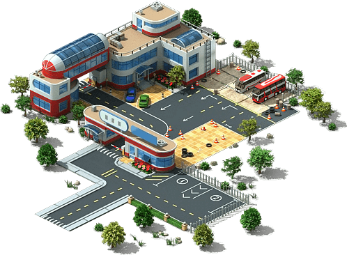 File:Bus Station Construction.png