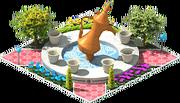 Eastern Tea Ceremony Park