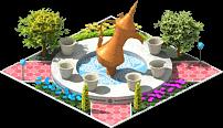 File:Eastern Tea Ceremony Park.png