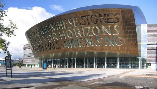 File:RealWorld Wales Millennium Center.jpg