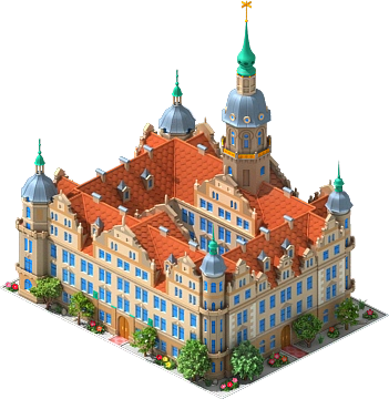 File:Royal Palace in Dresden.png