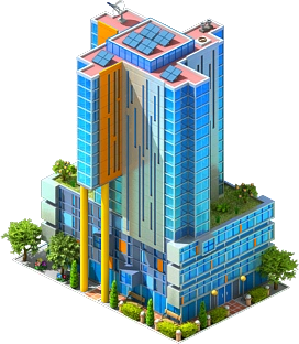 File:Altitude Business Center.png