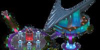 Aurora Research Center