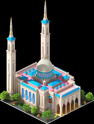 File:Emir Abdelkader Mosque.png