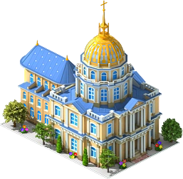 File:Les Invalides.png