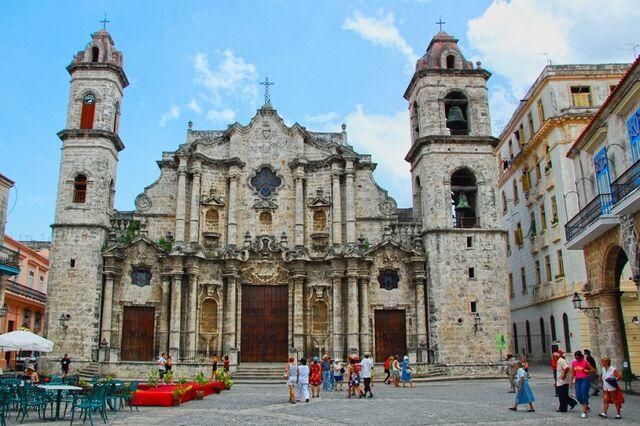 File:RealWorld Havana Cathedral.jpg