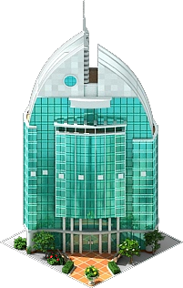 File:Research Institute Of Telemetrics and Electronics L2.png