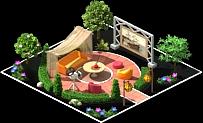 File:Decoration Garden Cinema.png
