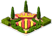 File:Decoration Valencia Flowerbed.png