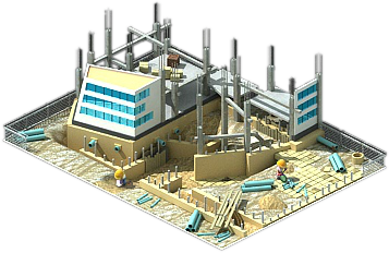 File:Space Museum Construction.png