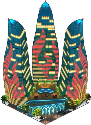 File:Flame Towers (Night).png