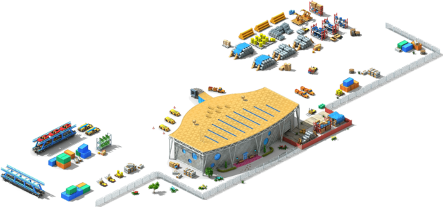 File:Heavy Cargo Terminal L1.png