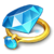 Contract Jewelry