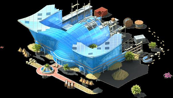File:Ship Repair Service Construction.png
