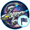 Mission Journey to Arcturus