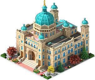 File:British Columbia Parliament Building.png