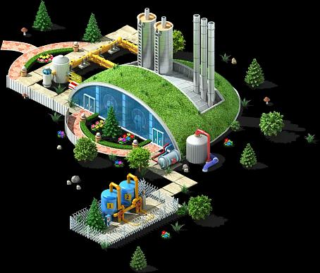 File:Gas-Vapor Hydroelectric Power Plant L2.png