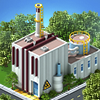 Quest Nuclear Power
