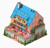 File:Building Zittau Hotel.png