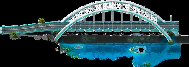 File:Huron Bridge L1.png