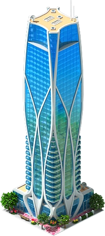 File:One Thousand Museum Tower.png