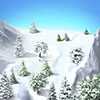 File:Quest Winter Mountains.png