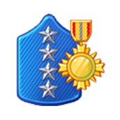 File:Badge Military Level 86.png