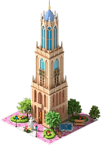 File:Cathedral Tower.png