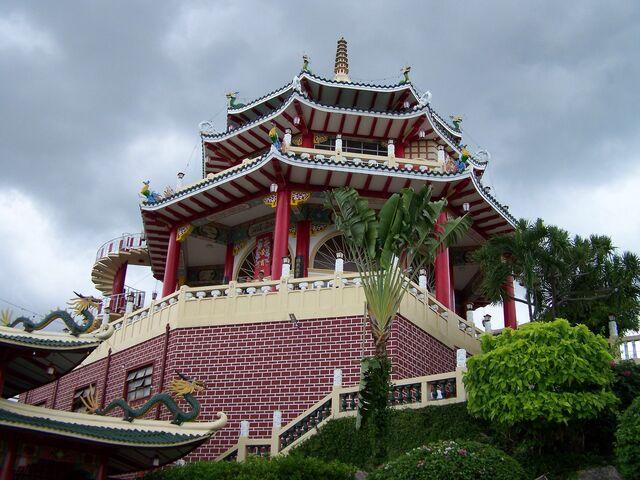 File:RealWorld Cebu Taoist Temple.jpg