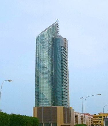 File:RealWorld Khobar Gate Tower.jpg