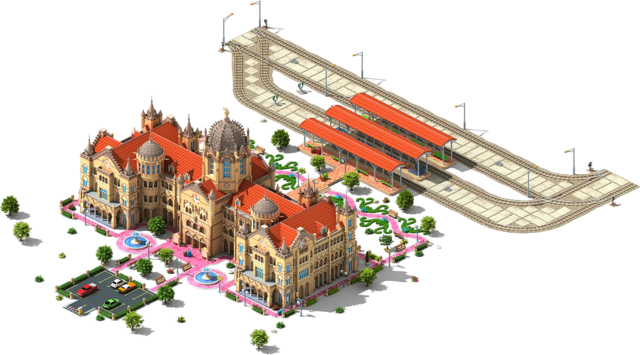 File:Shivaji Station L3.png