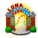 Contract Luna Park Grand Opening