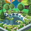 File:Quest Build Park.png