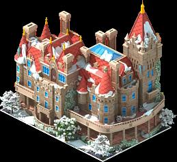 File:Boldt Castle.png